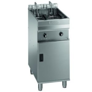 EVO Series Fryers