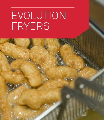 Home - Valentine Fryers | A Frying Solution For Todays World