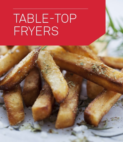 Home - Valentine Fryers   A Frying Solution For Todays World