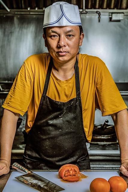 chefs-3701721_640