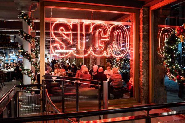 SUGO-Glasgow-28.11.19-4953-1024x683
